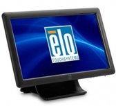 Elo Touchsystems 1509L - Monitor
