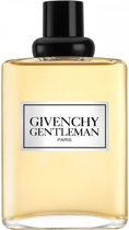 Givenchy - Eau de toilette - Gentlemen - 100 ml