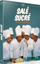 Sale Sucre (Bd)
