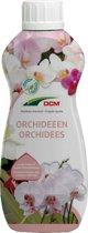 Vloeibare Meststof Orchidee 0,25 ltr