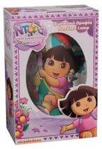 Dora Hanglamp