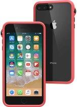 Catalyst Impact Protection Case Apple iPhone 7 Plus/8 Plus Coral
