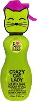 Pet Head cat fragrance spray - 175 ml - Kattenbakspray