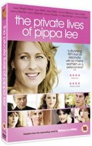 Private Lifes Of Pippa Lee (dvd)