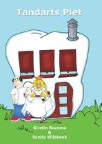 Tienduimers 2 - Tandarts Piet