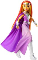 DC Super Hero Girls Starfire Pop