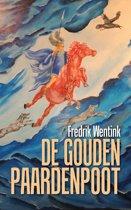 De gouden paardenpoot