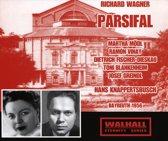 Parsifal (1956)