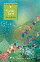 Cyclus van de Nieuwe Jaren Zestig - Garage Tibet