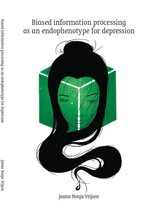 Biased information processing as an endophenotype for depression
