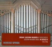 Joachim Wagner Orgel In Siedlce Ii