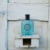 TIJDELIJK IN PRIJS VERLAAGD Whisky Vintage Heren (Sterke frisse geur) 100 ml