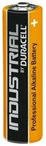 Duracell AA Industrial - LR6 Alkaline Batterijen - 48 stuks