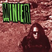 Minier (Expanded & Demos)