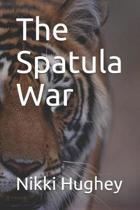 The Spatula War