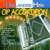 Hollandse Hits Vol. 6