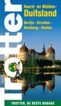 Noord-en Midden - Duitsland
