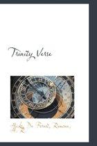 Trinity Verse