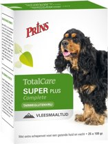 Prins TotalCare Super Plus Complete - KVV - 15 kg