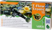 Velda T-Flow Tronic 15 algenbestrijder