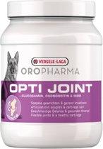 Versele-laga Oropharma Opti Joint - Soepele Gewrichten -700 gr