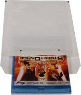 Luchtkussen envelop 180 x 265 (DVD Formaat) - 100 stuks