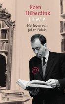 J.B.W.P. Het leven van Johan Polak