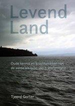 Levend Land