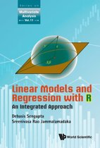 Linear Models and Regression with R