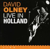 Live in Holland