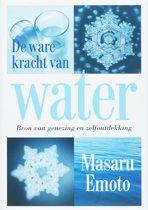 de ware kracht van water