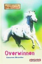 Paardenranch Heartland / Overwinnen / Druk Heruitgave