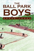 The Ball Park Boys