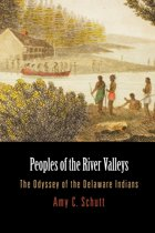Peoples of the River Valleys