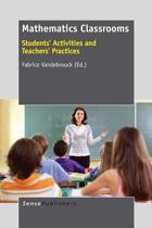 Mathematics Classrooms