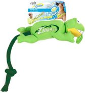 Afp chill out zinngers flying shark 42x12x6,5 cm