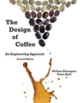 The Design of Coffee