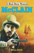 McClain