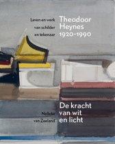 Theodoor Heynes (1920-1990)