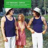 Les Valseuses/Calmos