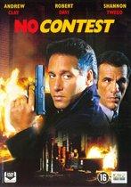 No Contest (dvd)