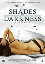 Shades Of Darkness And Beyond