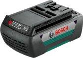 Bosch 36 V accu - Lithium-Ion - 2,0 Ah