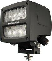 Nordic Lights Centaurus N4601 QD - Wide Flood LED werklamp 24V