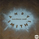 Andy Smith's Northern Sou