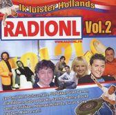 Radio NL Vol. 2