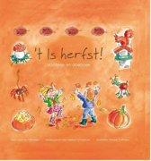 't Is Herfst