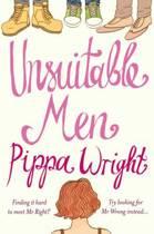 Unsuitable Men