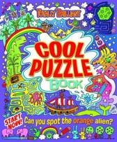 Totally Brillian Cool Puzzles