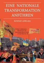 Eine Nationale Transformation Anfuhren